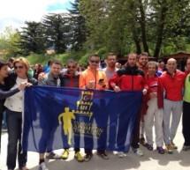 Σημαντικός αγώνας δρόμου στο Μέτσοβο