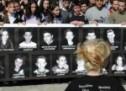 Σαν σήμερα: Η τραγωδία στα Τέμπη με τους 21 μαθητές (Photos)