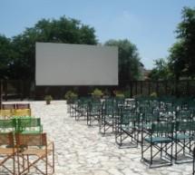Οι επόμενες ταινίες στον θερινό κινηματογράφο