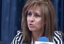 Καταγγέλλει η ΔΟΕ τους περιφερειακούς διευθυντές εκπαίδευσης