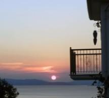 Επίγειοι παράδεισοι προς πώληση στη Μαγνησία
