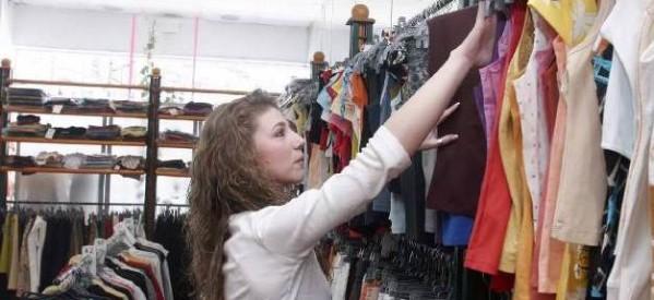 Tο σημερινό ωράριο λειτουργίας της αγοράς για τα τελευταία πασχαλινά ψώνια