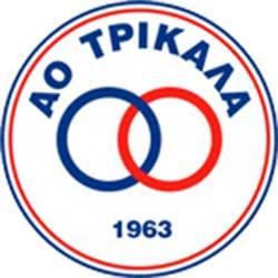 aot_sima