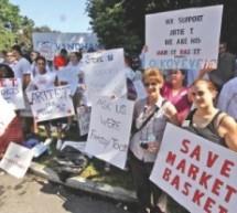 ΗΠΑ: Η απόλυση του Ελληνα ceo που εξαγρίωσε τους υπαλλήλους!