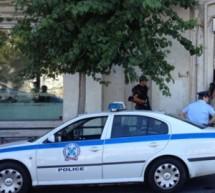 Συνελήφθη Τρικαλινός για μικροποσότητα ηρωίνης