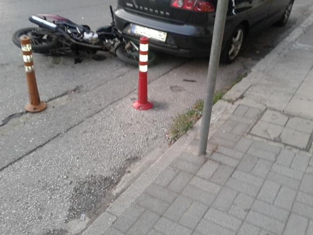 atixima_paliaktel