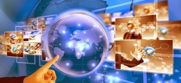 Γ. Κυρίτσης: Ελλείψεις ακόμη και στην πρόσβαση στην επιστημονική βιβλιογραφία
