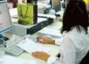 Gov.gr: Έρχεται το ψηφιακό ΚΕΠ