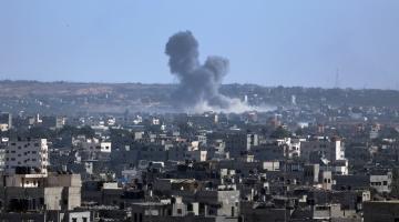 ΚΚΕ: Πρωτοβουλίες και παρεμβάσεις για να εκφραστεί η λαϊκή αλληλεγγύη στον Παλαιστινιακό Λαό