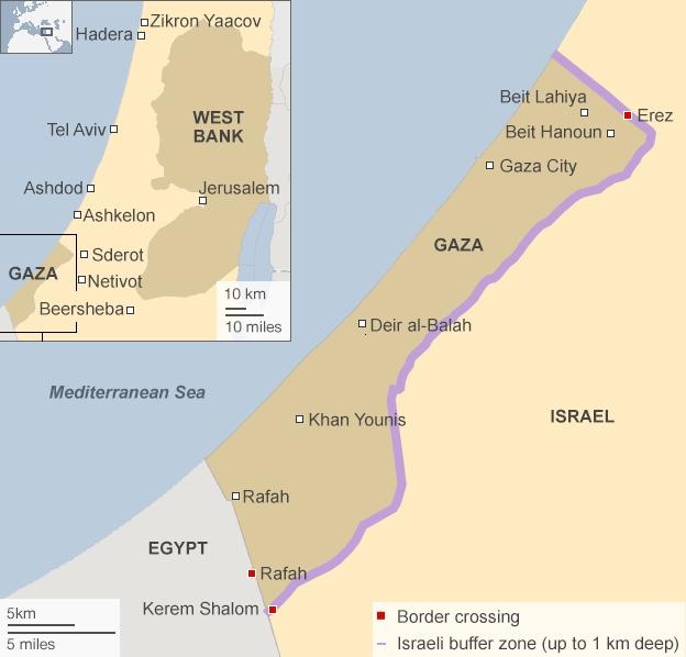 gaza_border_crossings_v2