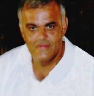 Κηδεύεται το απόγευμα 50χρονος τρικαλινός