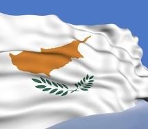Την προεδρία της Κύπρου θα διεκδικήσει ο Νικόλας Παπαδόπουλος