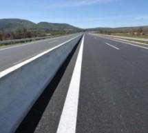 """""""Πράσινο φως"""" από το ΥΠΕΚΑ για το οδικό τμήμα Τύρναβος-Ελασσόνα"""