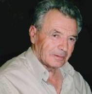 Κηδεύεται αύριο 72χρονος απο το Διαλεχτό