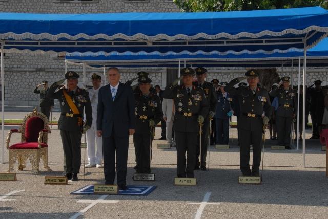 sergeants-2014-003