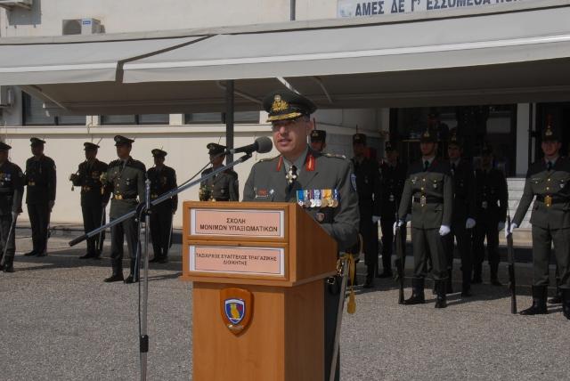 sergeants-2014-006