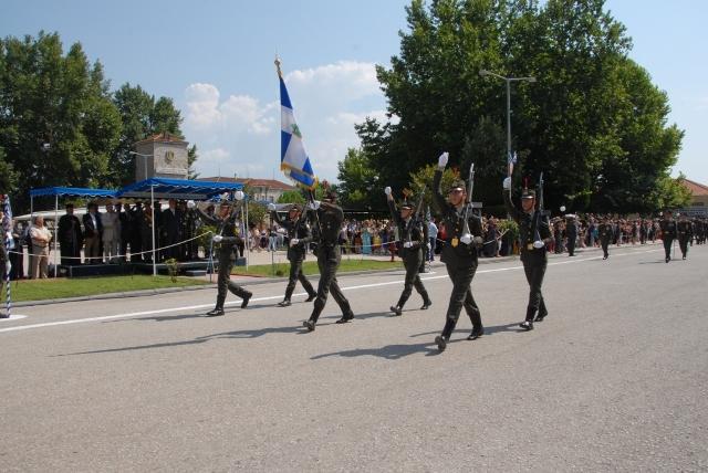 sergeants-2014-007