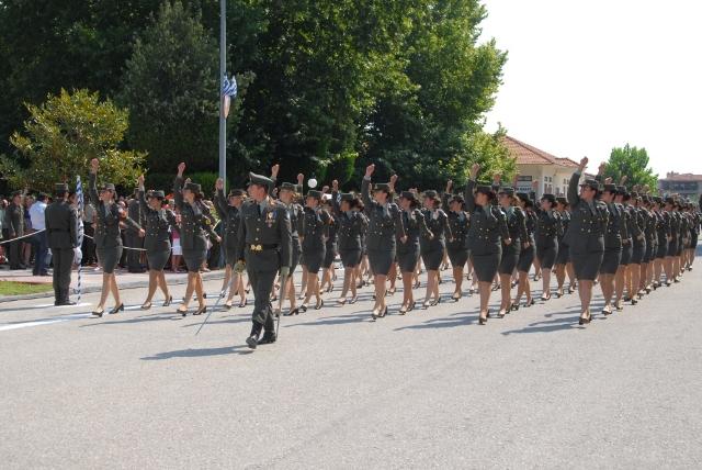 sergeants-2014-009