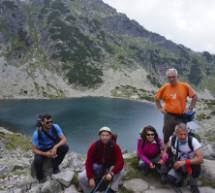 Σ.Π.ΟΡ.Τ.: Μουσαλά – Η ψηλότερη κορυφή των Βαλκάνιων