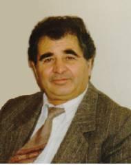Απεβίωσε 76χρονος τρικαλινός