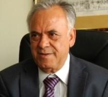 Δραγασάκης: Τα έξι πρώτα μέτρα της κυβέρνησης της Αριστεράς