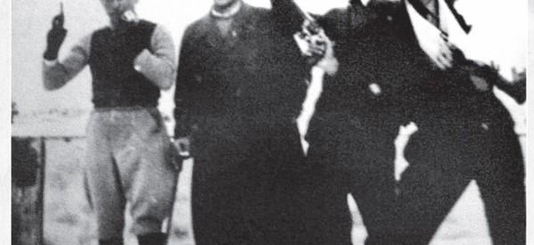ΕΑΣΑΔ 1944 – Μια πληγή για τον πληθυσμό της Θεσσαλίας
