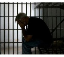 Στη φυλακή ο 59χρονος Βολιώτης που ασέλγησε σε δύο αγοράκια