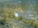 Η μεγαλύτερη πυρκαγιά της χρονιάς ήταν αυτή στο Καλοχώρι Καλαμπάκας!