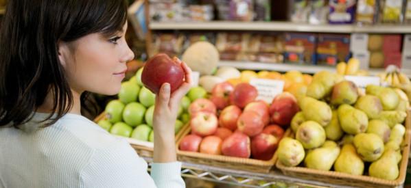 Μέχρι και 900% η κερδοσκοπία σε φρούτα – κηπευτικά