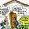 Η δήμευση εργατικού εισοδήματος και λαϊκής περιουσίας και η αναγκαία απάντηση