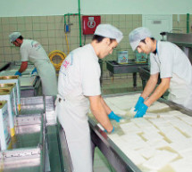 Στα Τρίκαλα πότε ; – Στην Καρδίτσα 70 νέα έργα από το Leader του ΕΣΠΑ Θεσσαλίας