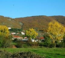 8-9 ΑΥΓΟΥΣΤΟΥ: Πολιτιστικές εκδηλώσεις στον Κονισκό