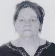 Απεβίωσε 83χρονη από το Κακοπλεύρι Καλαμπάκας