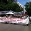 Πανελλαδική απεργία των δημοσιογράφων την Τετάρτη