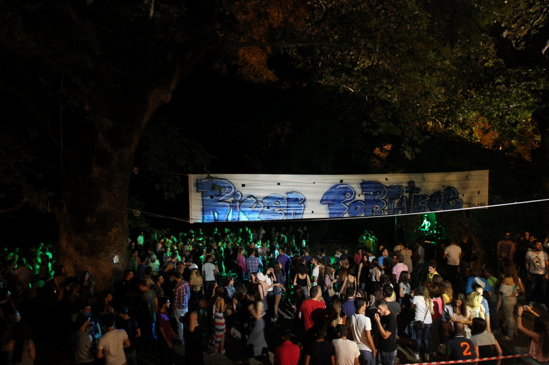 portaikos_party1