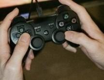 Νεαρός Ρουμάνος έκλεψε… βιντεοπαιχνίδια