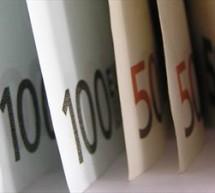 Απάτη ύψους 13 εκ. ευρώ με εικονικές προσλήψεις