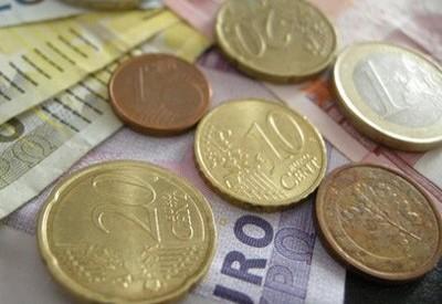 Ποιοι είναι οι πλουσιότεροι Έλληνες για το 2021
