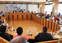 Πώς θα πορευθεί η Θεσσαλία, με τρικαλινούς στην Οικονομική Επιτροπή