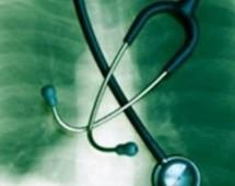 Η συγκυβέρνηση βλάπτει σοβαρά την Υγεία