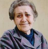Πέθανε 85χρονη Τρικαλινή