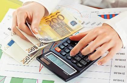 Ερχεται το νέο σύστημα ΦΠΑ