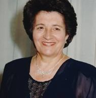 Απεβίωσε 74χρονη Τρικαλινή
