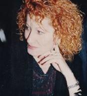 Εφυγε από τη ζωή 55χρονη Τρικαλινή