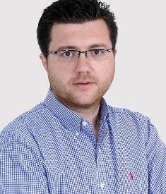 Ο πρόεδρος του e-trikala Γ. Κωτούλας, ομιλητής στο 3ο αναπτυξιακό συνέδριο Μαγνησίας