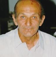 Απεβίωσε 81χρονος Τρικαλινός