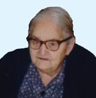Απεβίωσε 91χρονη Τρικαλινη