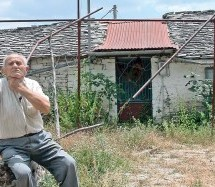 """""""Μαθήματα υποκριτικής και ζωής"""" για ταινία του Β. Λουλέ"""
