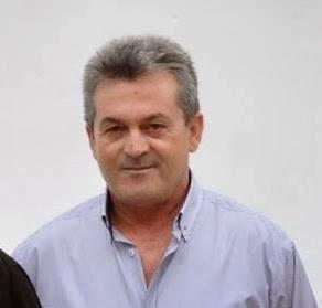 tsiakaras