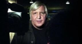Συνελήφθη σκηνοθέτης για προσβολή της Επιδαύρου